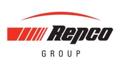 Repco Group logo