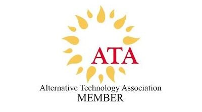ATA - Green Website Hosting Technology