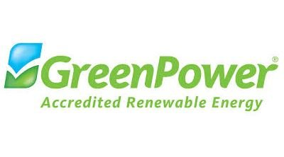 greenpower green website hosting