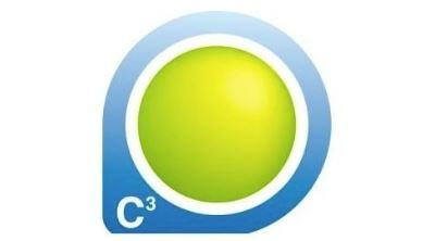 C3 - carbon neutral hosting partner