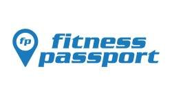 Fitness Passport logo